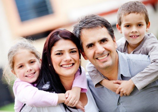 Family Dentistry in Pacific Beach, San Diego