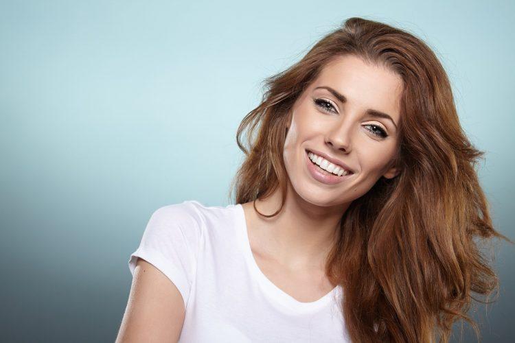 smile whiter